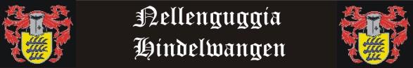 Nellenguggia Hindelwangen - Guggenmusik